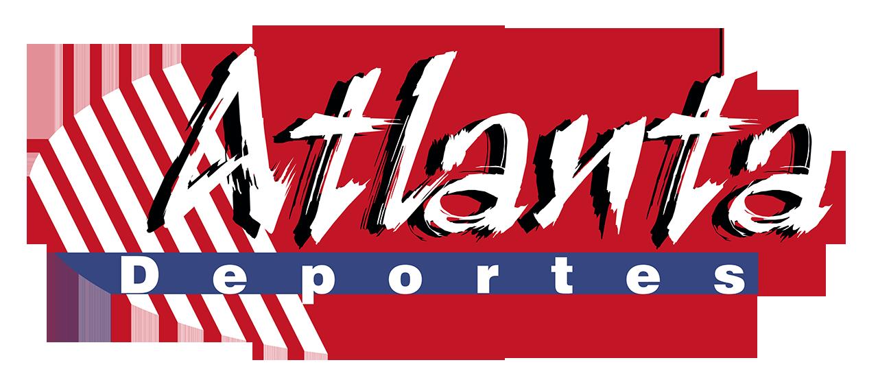 Atlanta Deportes - Logo