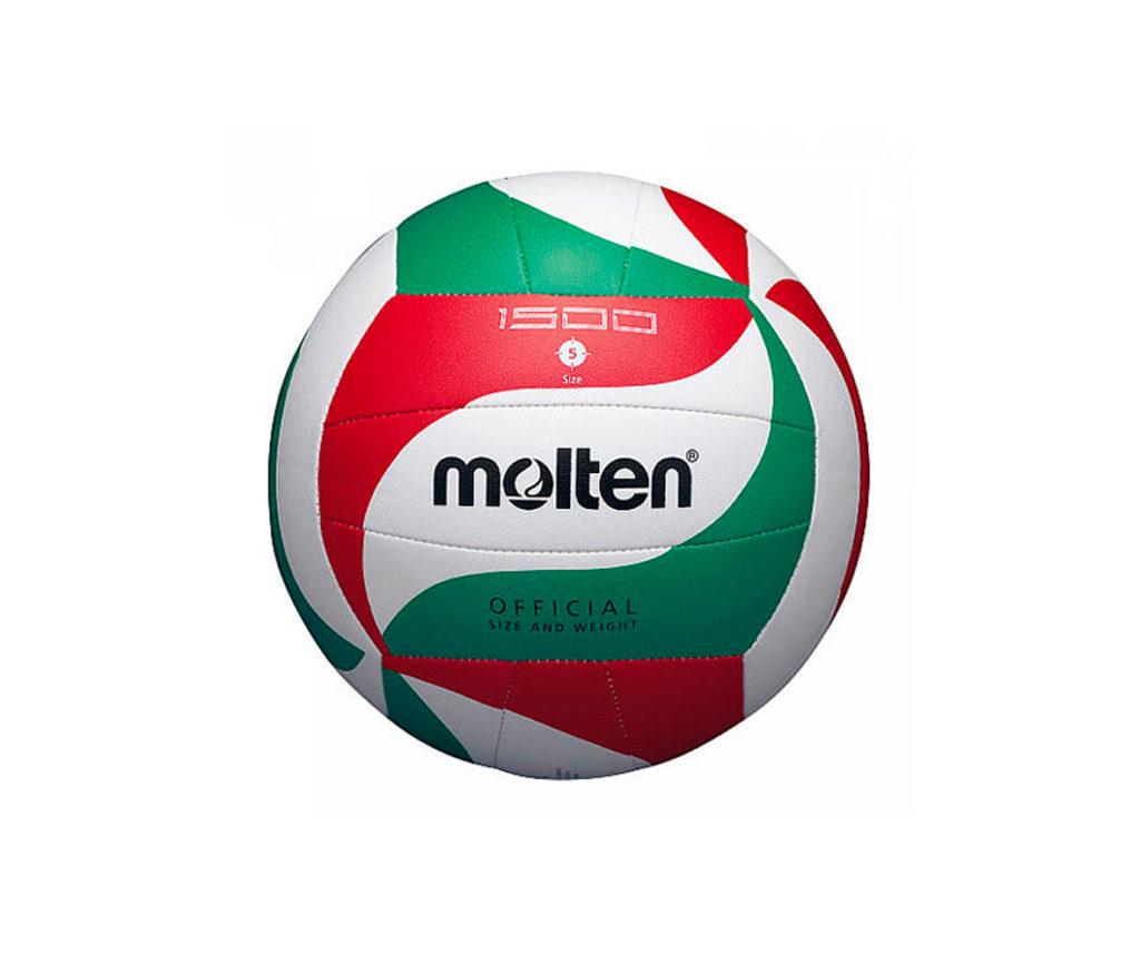 Atlanta Deportes - Balón Voleibol V5M1500 Molten
