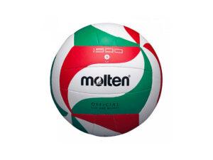 Atlanta Deportes - Molten V5M1500