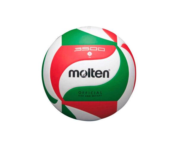 Atlanta Deportes - Balón Voleibol V5M3500 Molten 1