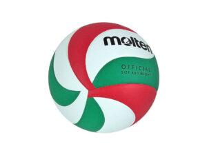 Atlanta Deportes - Molten V5M4500 - 1