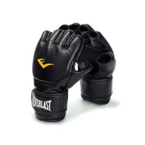 Atlanta Deportes - Everlast Graplin Gloves MMA 1