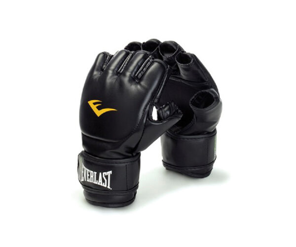 Atlanta Deportes - Everlast Graplin Gloves MMA 1