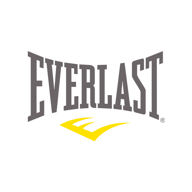 Atlanta Deportes - Everlast Logo