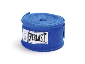 Atlanta Deportes - Vendas Everlast de 120'' Color Azul