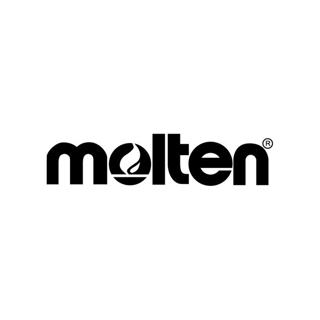 Atlanta Deportes - Molten logo