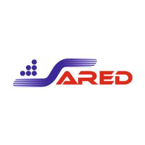 Atlanta deportes - Sared logo