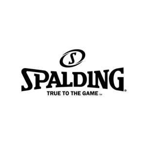 Atlanta Deportes - Spalding logo