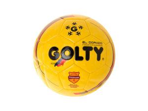 Atlanta Deportes - Balón Futbol El Dorado 1