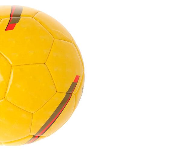 Atlanta Deportes - Balón Golty El Dorado 2