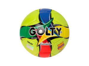 Atlanta Deportes - Balón Futbol Fusión 1
