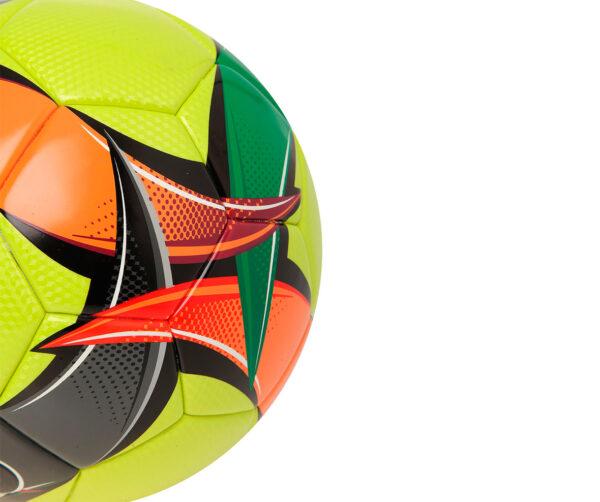 Atlanta Deportes - Balón Golty Fusión 2