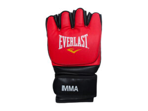 Atlanta Deportes - Everlast Graplin Gloves MMA 6