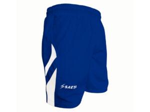 Atlanta Deportes - Pantaloneta Perseus 1