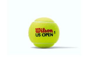 Atlanta Deportes - Pelota tenis Wilson High Altitude US OPEN x3