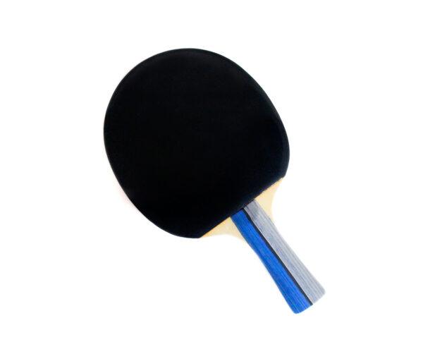 Atlanta Deportes - Raqueta de tenis de mesa 2