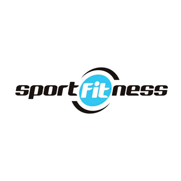 Atlanta Deportes - Sportfitness logo