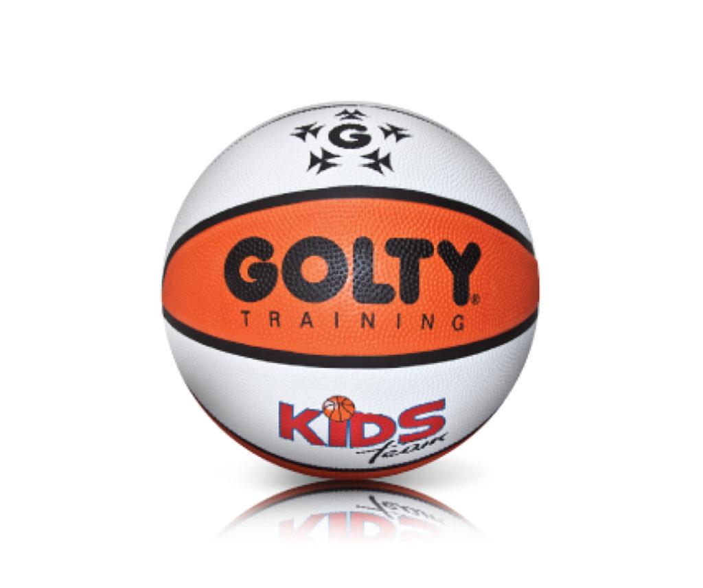 Atlanta Deportes - Balon Junior Team Golty