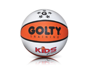 Atlanta Deportes - Balon Junior Team Golty