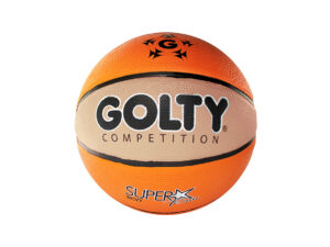 Atlanta Deportes - Balon Super Team Golty
