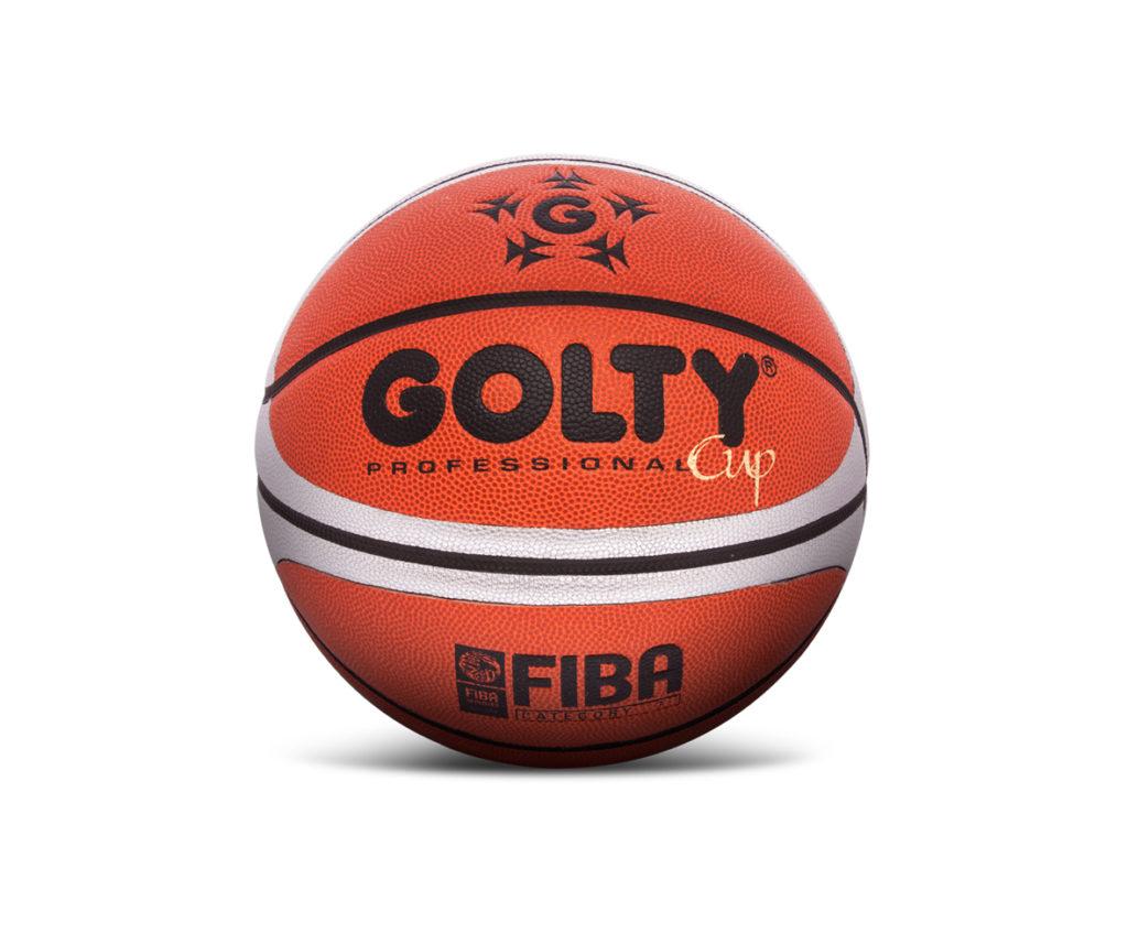 Atlanta Deportes - Balon Profesional Cup Golty