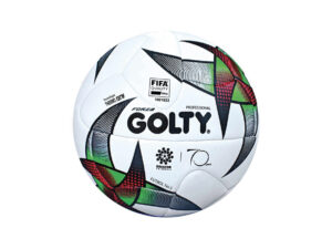 Atlanta Deportes - Balon Forza Thermo Tech Golty