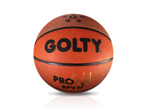 Atlanta Deportes - Balon Pro Gold Golty