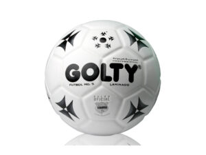 Atlanta Deportes - Balon Traditional Golty