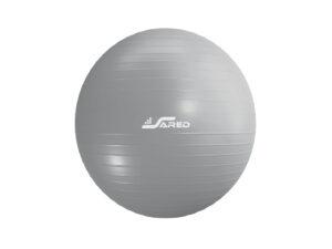 Atlanta Deportes - Bola de Pilates 65cm Sared 1