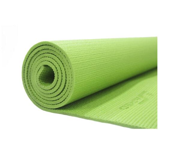 Atlanta Deportes - Colchoneta Yoga y Pilates Sared 2