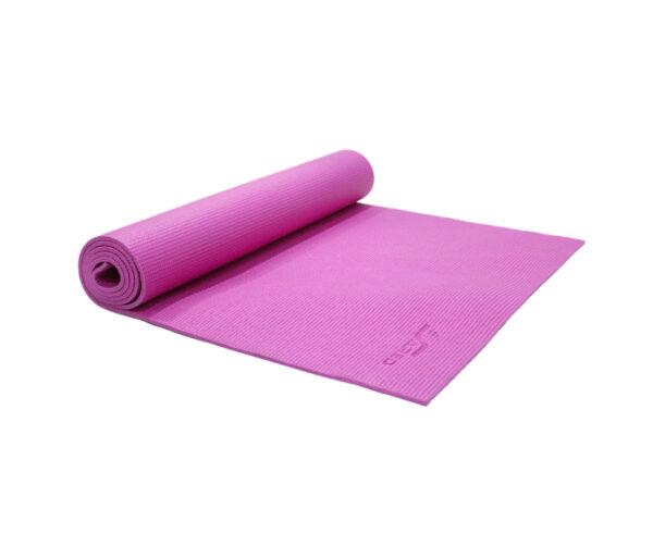 Atlanta Deportes - Colchoneta Yoga y Pilates Sared 3