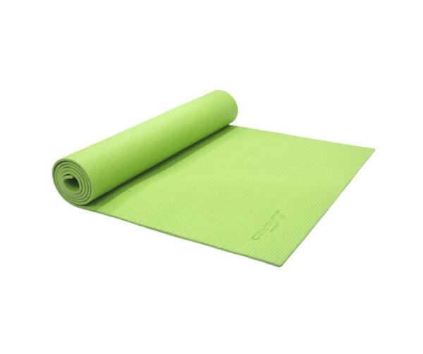Atlanta Deportes - Colchoneta Yoga y Pilates Sared 4