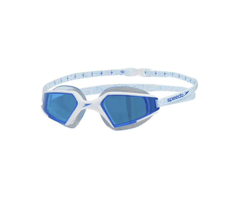 Atlanta Deportes - Gafas aquapulse max 3 Speedo 2