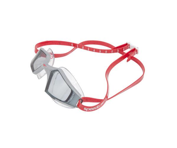 Atlanta Deportes - Gafas aquapulse max 3 Speedo