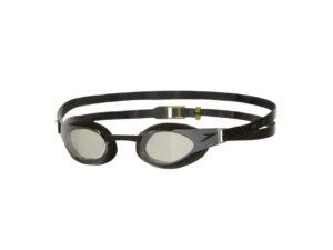 Atlanta Deportes - Gafas Fastskin Elite Mirror Speedo