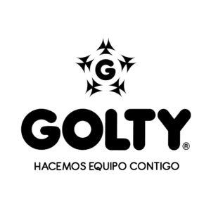 Atlanta Deportes - Golty Logo-01