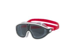 Atlanta Deportes - Gafas Biofuse Rift Mask Speedo - 1