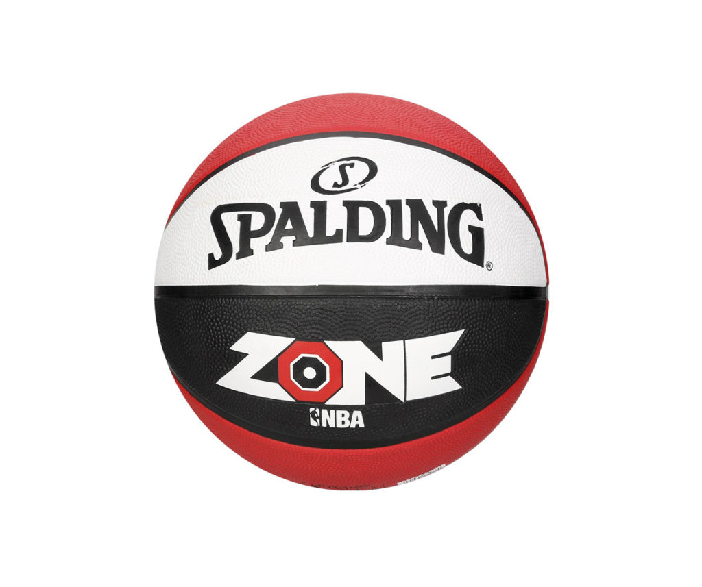 Atlanta Deportes - Balon Baloncesto ZONE Spalding 1