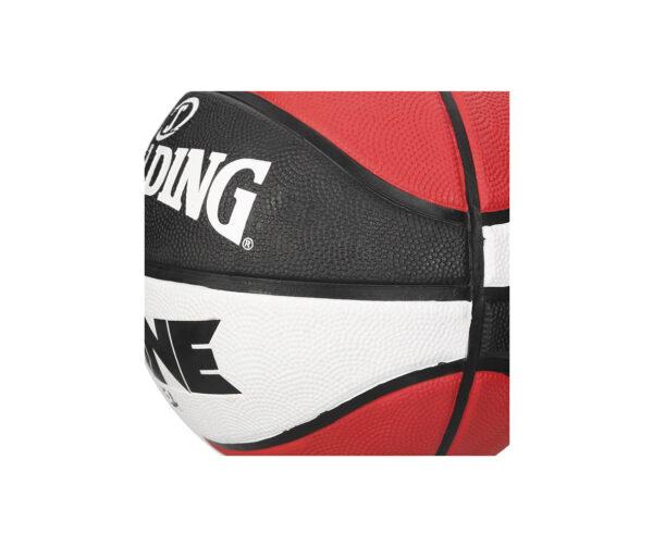 Atlanta Deportes - Balon Baloncesto ZONE Spalding 2