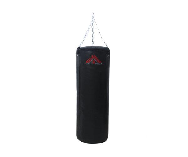 Atlanta Deportes - Saco de Boxeo Okinawa 1