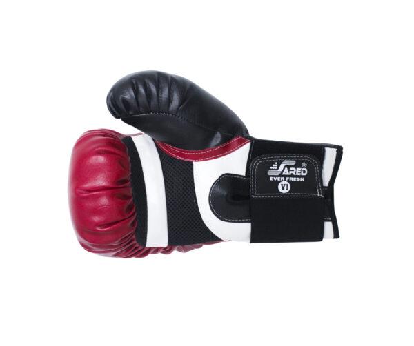 Atlanta Deportes - Guantes boxeo Sared 1