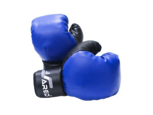 Atlanta Deportes - Guantes boxeo Sared 6