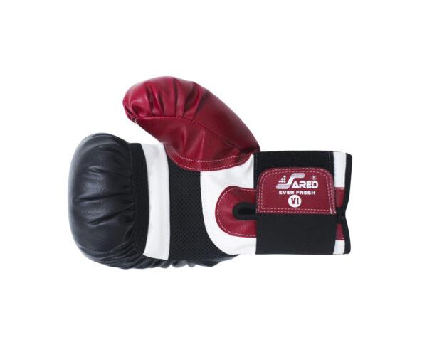 Atlanta Deportes - Guantes boxeo Sared 8