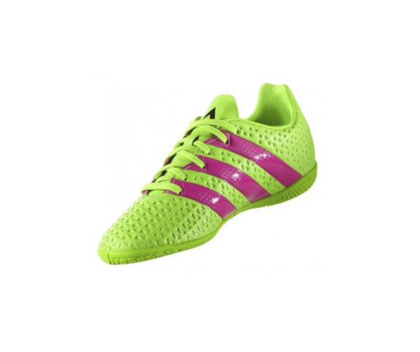 Atlanta Deportes - Zapatillas Niños ACE 16.4 IN Adidas