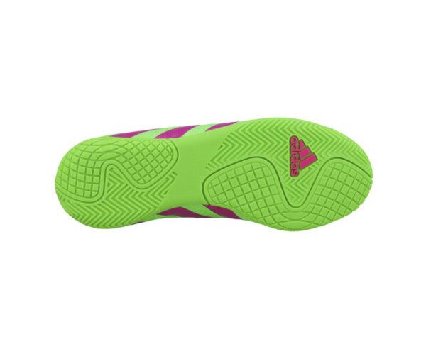 Atlanta Deportes - Zapatillas Niños ACE 16.4 IN Adidas 1