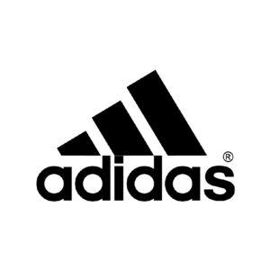 Atlanta Deportes - Adidas Logo-01