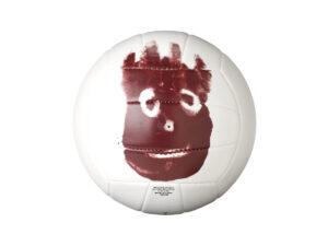 Atlanta Deportes - Balón Voleibol Cast Away - Wilson