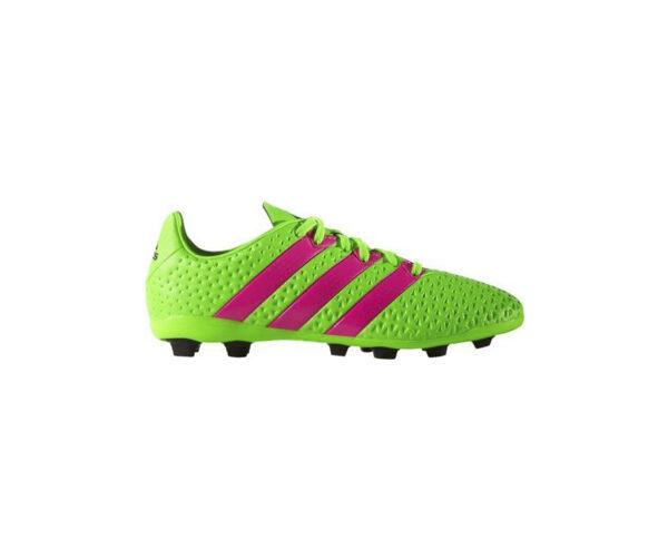 Atlanta Deportes - Guayos Niños ACE 16 4 FXG Adidas 2