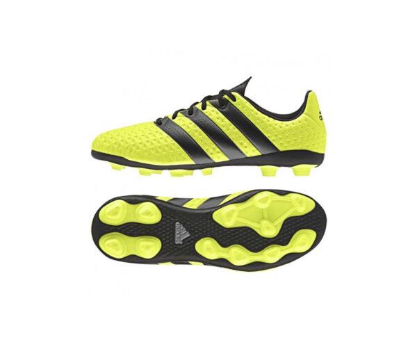 Atlanta Deportes - Guayos Niños X 16 4 FXG Adidas
