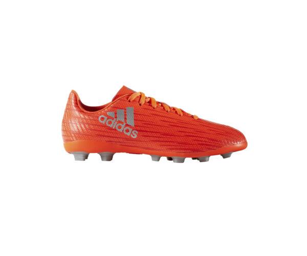 Atlanta Deportes - Guayos Niños X 16 4 FXG Adidas 1